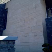 Fasada