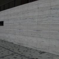 Fasada_3