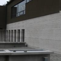 Fasada_4