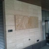 Fasada_5