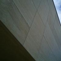 Fasada_7