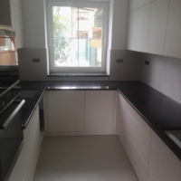 Kuchyna_3