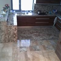 Kuchyna_8